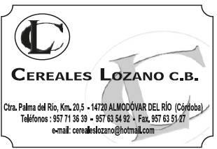 Cereales Lozano.jpg