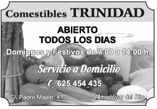 Cometibles Trinidad.jpg