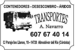 Contenedores Navarro.jpg