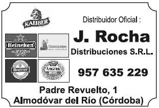 Distribuciones Rocha.jpg