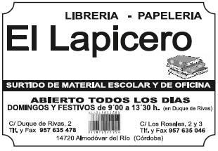 El Lapicero.jpg