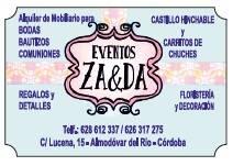 Eventos Za&da.jpg