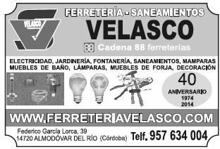 Ferreteria Velasco.jpg