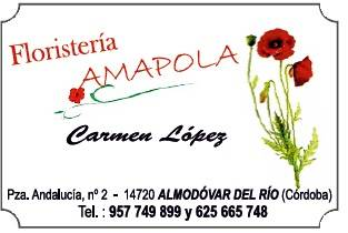 Floristeria Amapola.jpg