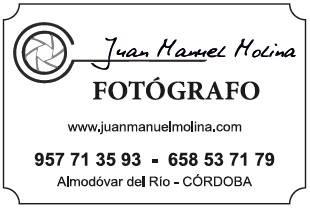 Juan Manuel Molina.jpg