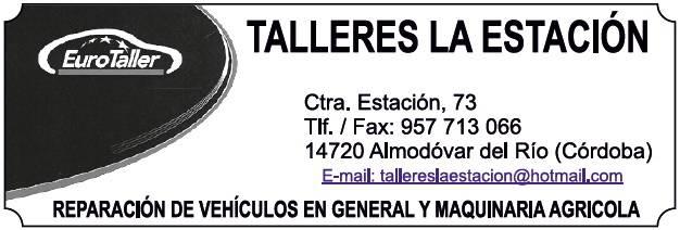 La Estación Talleres.jpg