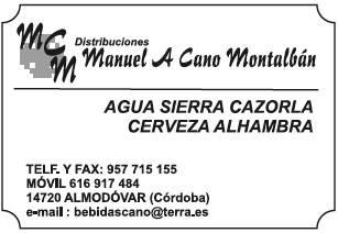 Manuel Cano.jpg