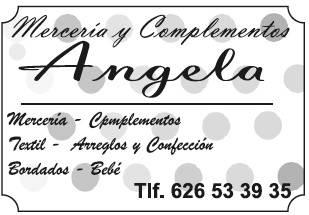 Merceria Angela.jpg