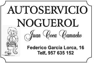 Noguerol Autoservicio.jpg