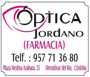 Optica Jordano.jpg