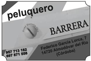 Peluquero Barrera.jpg