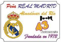 Peña del Madid.jpg