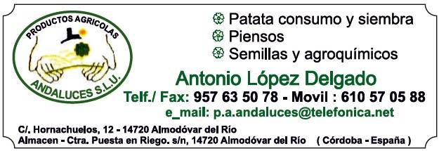 Productos Agricolas Andaluces.jpg