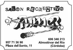 Salon Recreativo.jpg