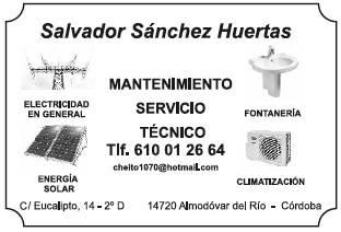 Salvador Sanchez .jpg
