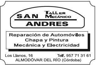 Talleres San Andres.jpg