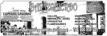 Bar Izquierdo.jpg