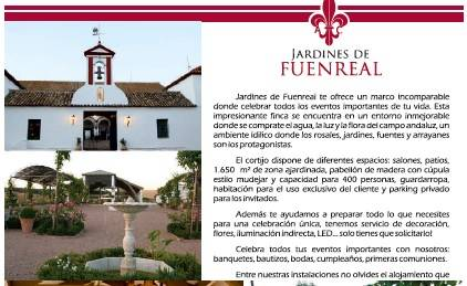 Jardines Fuenreal.jpg