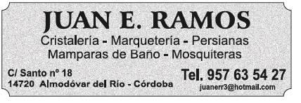 Juan E Ramos.jpg