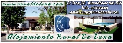 Rural de Luna.jpg