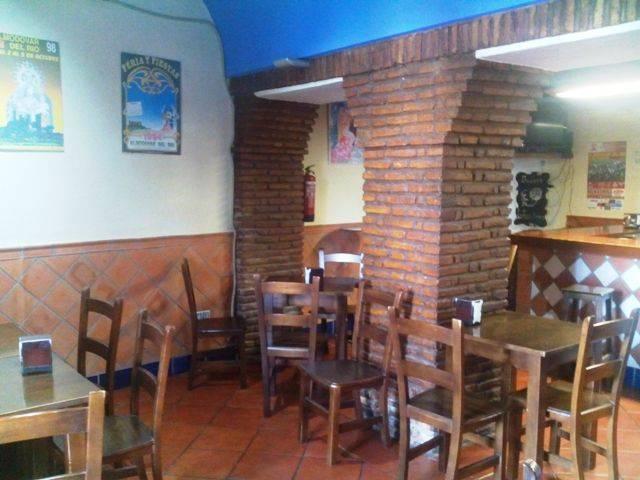 Meson Restaurante Ateneo