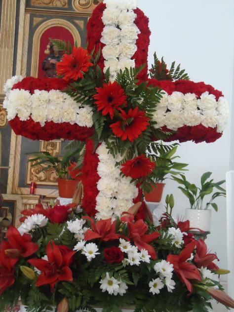Cruz de Maio