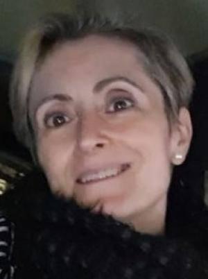 DEFUNCIÓ-Mª ROSER BRUNA TENA