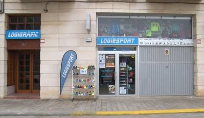 LOGIESPORT