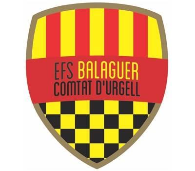 EFS Balaguer Comtat Urgell