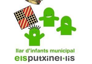 LLAR D'INFANTS ELS PUTXINEL·LIS