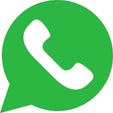 Comandes per Whatsapp 683600690