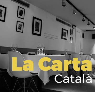 Carta Català