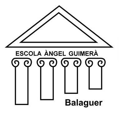 Escola Pública Àngel Guimerà