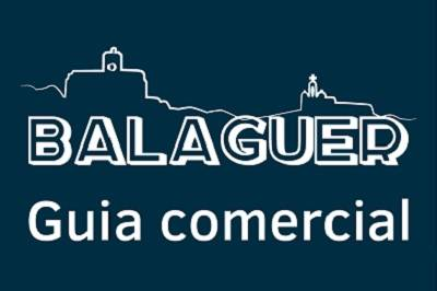 Infoguia Balaguer