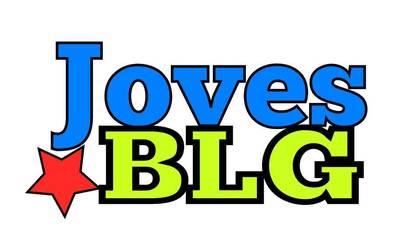 Joves BLG