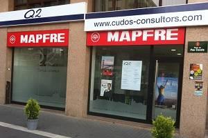 CUDOS  CONSULTORS