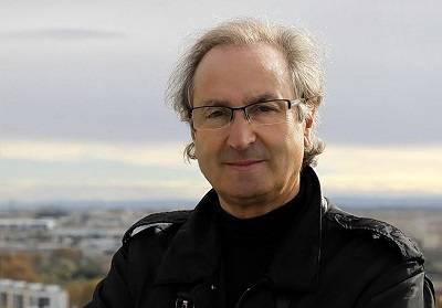 José Luis N B