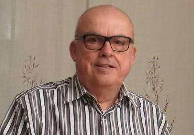 Josep Dominguez Alcaraz