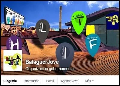 Balaguer Jove