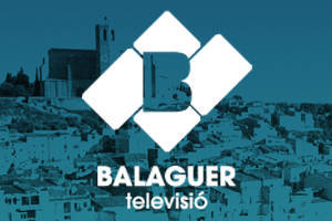 BALAGUER TV