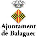 AYUNTAMIENTO DE BALAGUER