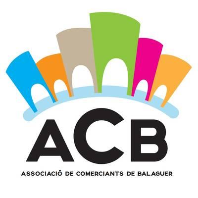 Associació Comerciants de Balaguer ACB2021