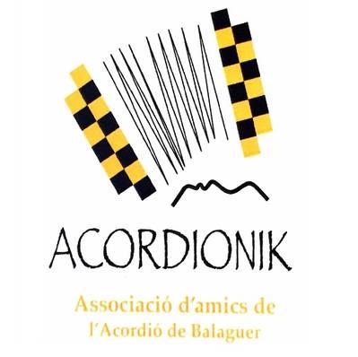 Associació d'amics de l'acordió