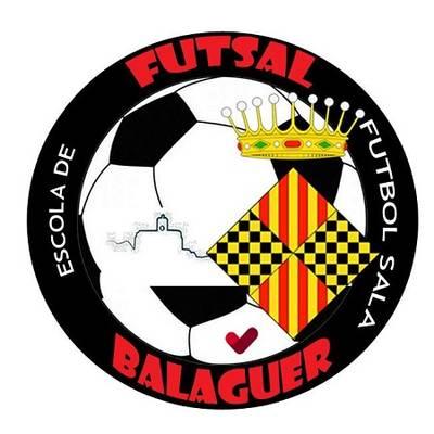 Club Fútbol Sala Balaguer