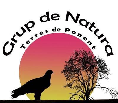 Grup de Natura Terres de Ponent
