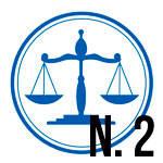 JUZGADO N.2