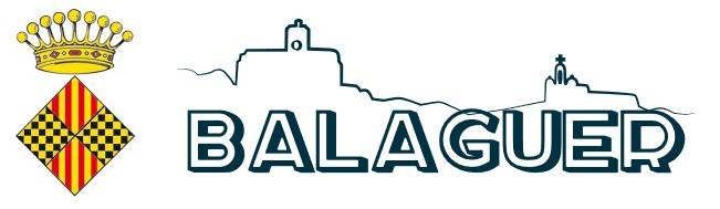 App Guia Balaguer