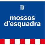 MOSSOS (URGÈNCIES)