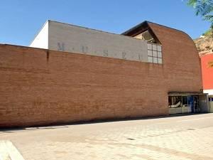Museu Comarcal de la Noguera