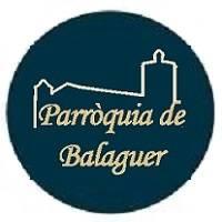 Parroquia Balaguer